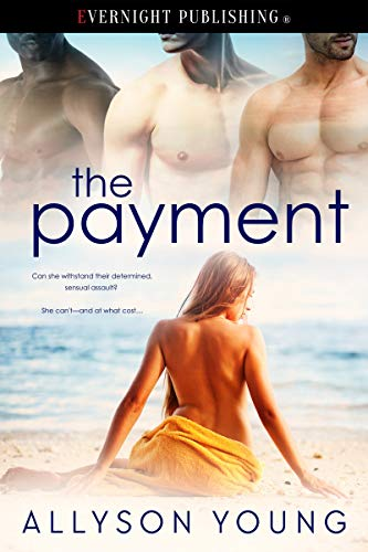 The Payment